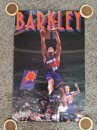 ✅ browse our daily deals for even more savings! 1993 Charles Barkley - For Sale Classifieds