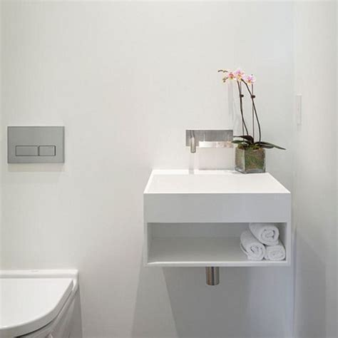 bathroom sink ideas small space sink designs suitable for small bathrooms
