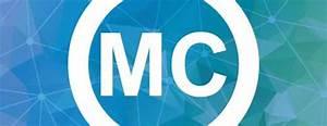 Base De Données Marques : marques de commerce ~ Medecine-chirurgie-esthetiques.com Avis de Voitures