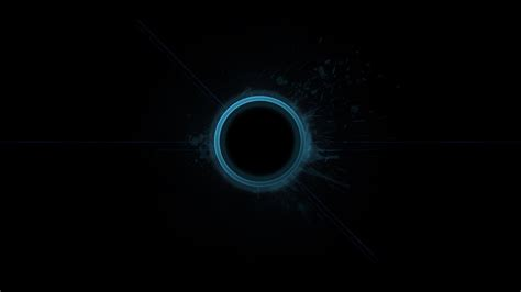 Rainmeter Animated Wallpaper - rainmeter wallpaper by funnyfoxnl17 on deviantart