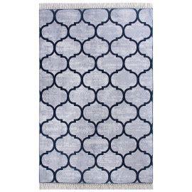 tapis floral tapis aux motifs de fleurs au souffle