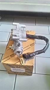 Jual Kunci Kontak Kijang Super  Grand  Rover  5k