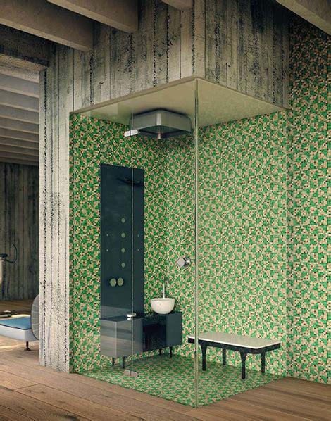 home spa wallpaper