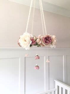 tween room    year  daughter girls room designs decorating ideas rate