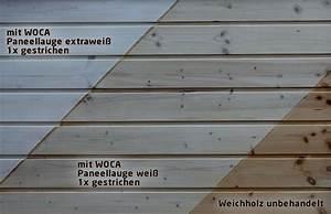 Holzdecke Weiß Streichen Ohne Abschleifen : holzdecke wei lasieren excellent kgmaa page holzdecke streichen ohne abschleifen schick ~ Eleganceandgraceweddings.com Haus und Dekorationen