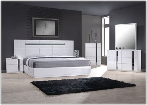 italian modern bedroom furniture sets bedroom home