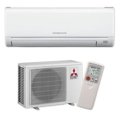 Heat Pumps Mitsubishi by Mitsubishi Heat Pumps Goldstar Heat Pumps