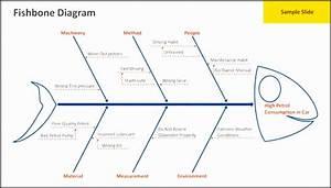 11 Download Free Fishbone Diagram Template