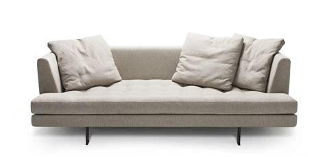 Bensen Sleeper Sofa by Bensen Sleeper Sofa Sectional By Bensen Thesofa