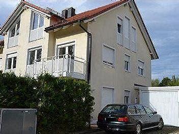 Haus Mieten München Unterhaching haus mieten in fasangarten obergiesing