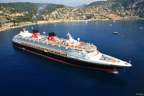 DCL Showcasing Select 2016 Mediterranean Port Adventures U2022 The Disney Cruise Line Blog