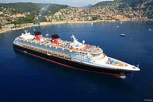 DCL Showcasing Select 2016 Mediterranean Port Adventures ...