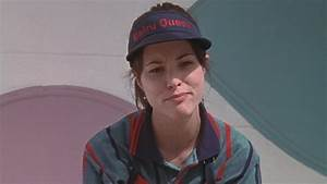 Waiting For Guf... Parker Posey Guffman Quotes