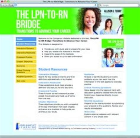 Lpn To Rn Msn Programs  Threepostsduoverblogcom. Price Of 2012 Mazda Cx 9 Wireless Lan Setting. Cloud Computing Concept Online Mobile Banking. Generalized Tonic Clonic Seizure Treatment. Holistic Nutrition Online Degree. Ohio Car Insurance Requirements. Pest Control Tampa Florida Sofa Cleaners Nyc. Whole Life Insurance Northwestern Mutual. Waste Management Summerville Sc