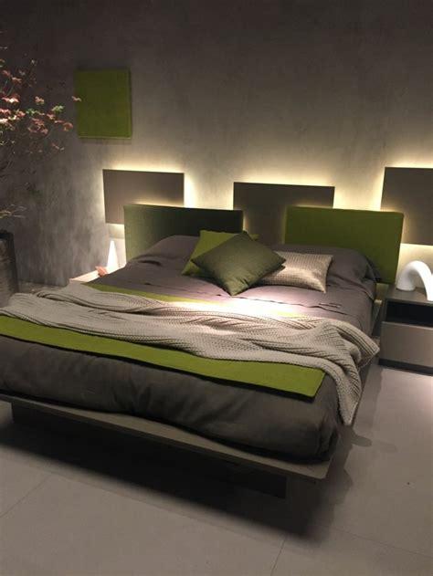 tres chambre coucher couleur gris comment l 39 intégrer dans la chambre à coucher