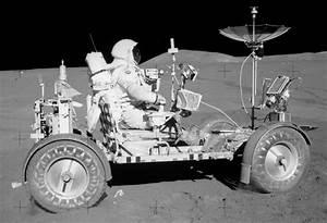 Students create lunar rover replica - SpaceFlight Insider