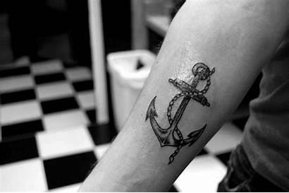 Anchor Tattoos Wrist Tattoo Tatoo Blogthis Email