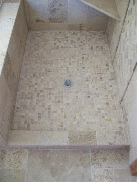 bathroom porcelain tile ideas 30 great ideas and pictures of bathroom tiles cork
