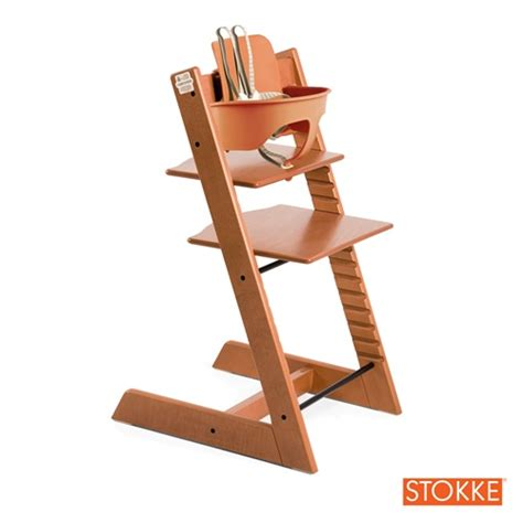 save on stokke tripp trapp high chair and tripp trapp baby