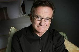Robin Williams Death Inspires 'Coming Out' About ...
