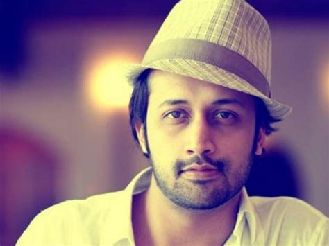 Atif Aslam's Top 10 Romantic Songs Ever