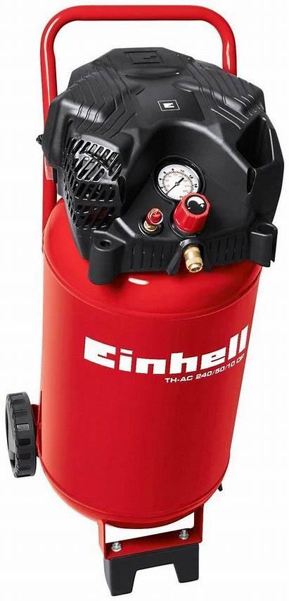 Einhell 240 Th Kompressor Compressor Compresor Bar