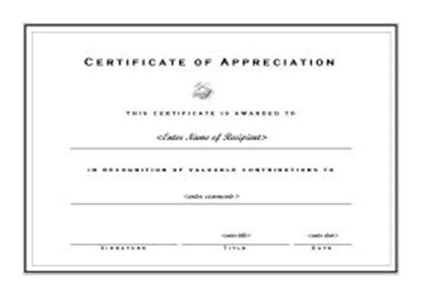 Ms Publisher Certificate Templates by Microsoft Publisher Templates