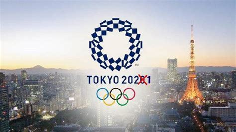 Tokyo olympic organizers say they're investigating an outdoor drinking party involving multiple athletes at the village where they're staying. boxing olympic 2021 - Thethao.vn