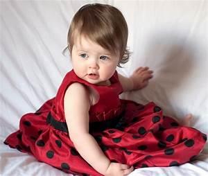 Baby Mit 1 Jahr : baby kleidung inspiration f r junge eltern ~ Markanthonyermac.com Haus und Dekorationen