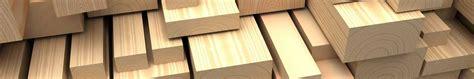 sutherlands home improvement dimensional lumber studs