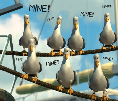 Mine Meme - mine mine mine mine mine mine mine reddit meme on me me
