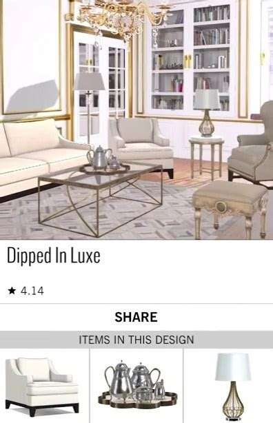 design home mod apk hack cheats unlimited money diamonds