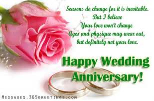 wedding anniversary greetings wedding anniversary wishes and messages 365greetings