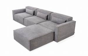 12 ideas of 6 piece modular sectional sofa With 9 piece modular sectional sofa