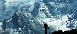 Everest 2015 Cda : google maps ~ Orissabook.com Haus und Dekorationen