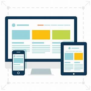 Responsive Website Designers Hertfordshire l Mobile ...