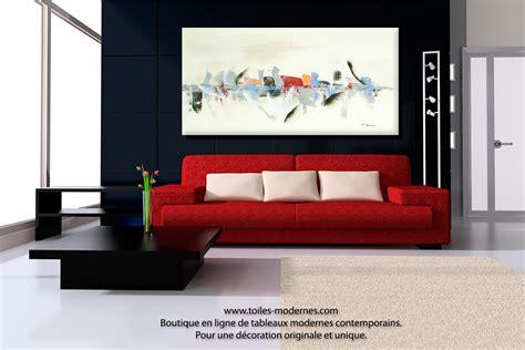 creation deco chambre tableau chambre moderne 041850 gt gt emihem com la