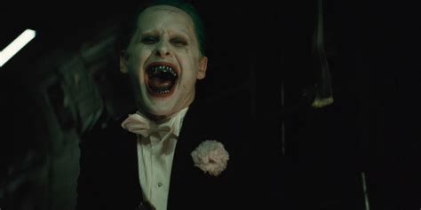 15 Wtf Ways Jared Leto Prepared To Play The Joker