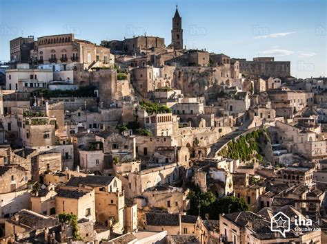 matera rentals   vacations  iha direct