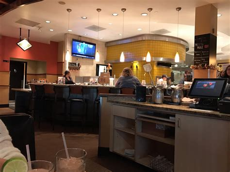 california pizza kitchen durham california pizza kitchen 56 foto e 67 recensioni