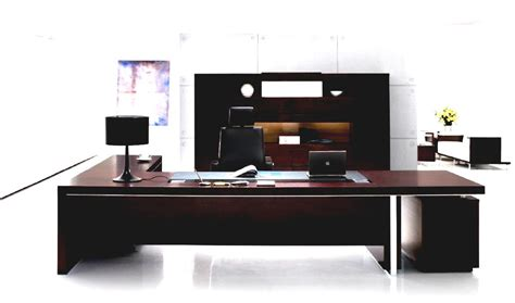 contemporary executive office desks modern executive office furniture style yvotube com