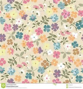 Tumblr Cute Pastel Vintage