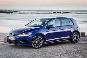 2017 Volkswagen Golf R : volkswagen golf r 2017 quick review ~ Maxctalentgroup.com Avis de Voitures