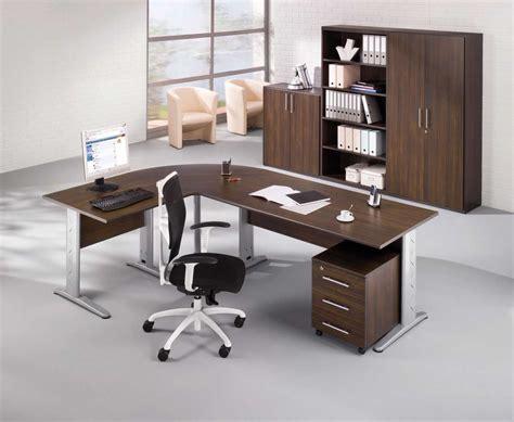 de bureau mobilier de bureau samy design