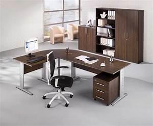 Mobilier De Bureau Samy Design