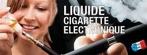 Vente Tabac En Ligne : cigarette sans tabac azurvap boutique en ligne pour la vente de cigarette sans tabac azurvap ~ Medecine-chirurgie-esthetiques.com Avis de Voitures