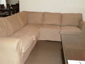 ikea toronto furnitureamazing a route a customer took With sectional couch craigslist boston
