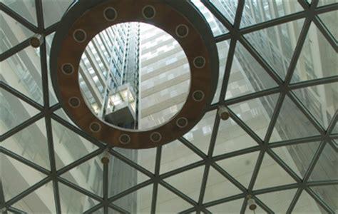 Modernisierung Von Aufzügen  Fahrstuhl  Lift Gft