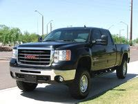 how does cars work 2008 gmc sierra 2500 electronic toll collection 2008 gmc sierra 2500hd pictures cargurus