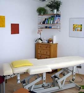 Osteopathie Abrechnung : ljuba nogales osteopathie kosten ~ Themetempest.com Abrechnung